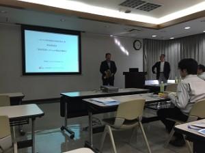 2015.10.28三菱住環境システム
